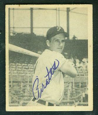 1948 Bowman #..3 Ralph Kiner ROOKIE (Pirates) Baseball cards value