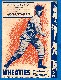 1937 Wheaties - Bob Feller (Indians)
