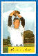 1954 Bowman #177 Whitey Ford [#r] (Yankees)