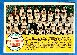 1958 Topps #341 Pirates TEAM card with Roberto Clemente !