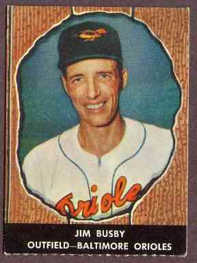 1958 Hire Root Beer Baseball Cards Set Checklist Prices