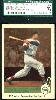 1959 Fleer Ted Williams #59 '1957 - Hot September for Ted' [#g86] (Red Sox)