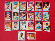 Chicago White Sox - 1952 Topps Archives COMPLETE TEAM SET (20 cards)