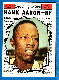 1961 Topps #577 Hank Aaron All-Star SCARCE HIGH # (Braves)