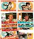 1960 Topps  - WHITE SOX Near Team Set/Lot (29 cards) w/6 HALL-of-FAMERS !!!