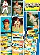 1961 Topps  - PHILLIES COMPLETE LOW# TEAM SET (28 cards + 1)