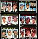1967 Topps #235 A.L. Pitching Leaders (Jim Kaat,Denny McLain,Earl Wilson)