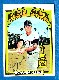 AUTOGRAPHED: 1972 Topps #703 Doug Griffin SCARCE HIGH # (Red Sox,deceased)