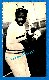1974 Topps DECKLE #31 Willie Stargell