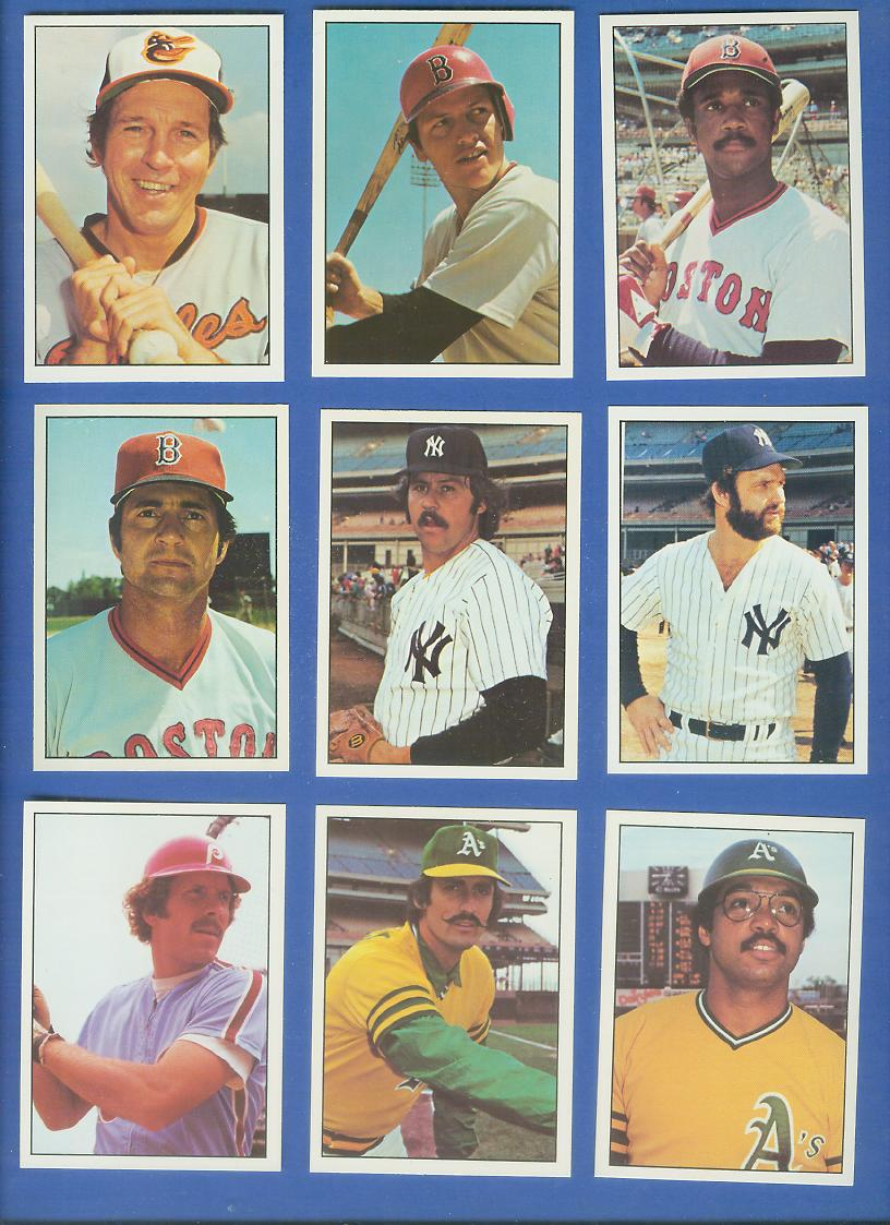 1975 SSPC #470 Mike Schmidt Baseball cards value