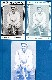 1974-1980 Exhibit Postcards - Ty Cobb Lot of (3) different (Tigers)
