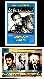 Elvis Presley/Marilyn Monroe/Albert Einstein (Mr. Jackson's Neighborhood)