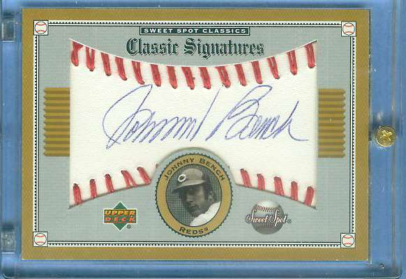 Paul Blair - 2003 Topps Finest 'Moments' AUTOGRAPH (Orioles) Baseball cards value