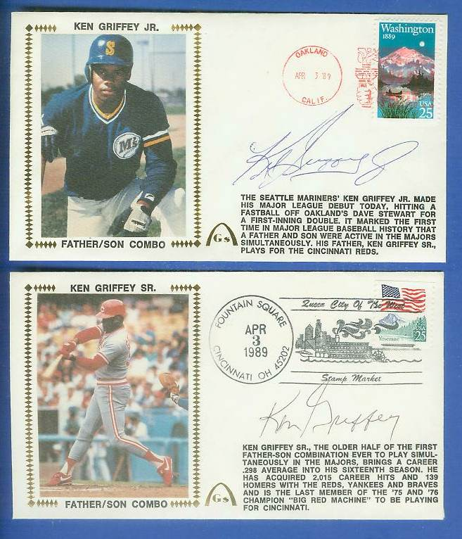 Steve Carlton - 1980 AUTOGRAPHED Gateway Cachet '2,833 STRIKEOUTS' Baseball cards value