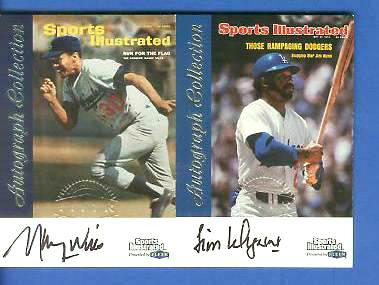 1999 SI Greats of the Game AUTOGRAPHS #76 Roy White Baseball cards value