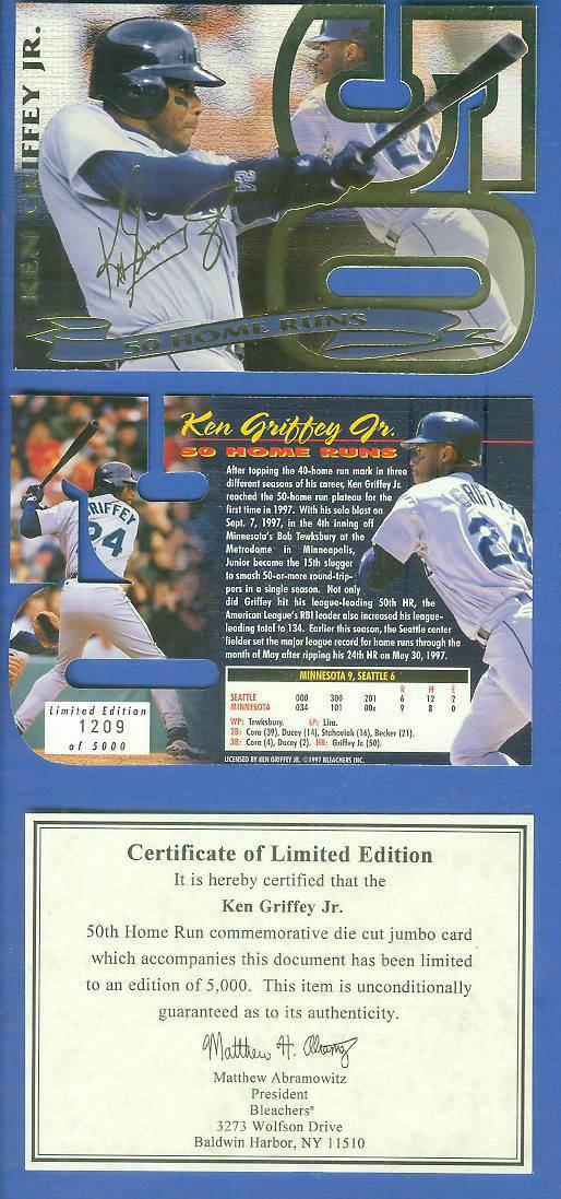 e9c0218630 Vintage baseball cards from www.Baseball-Cards.com