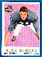 1959 Topps FB #103 Alex Karras ROOKIE (Lions)