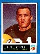 1965 Philadelphia FB # 82 Jim Taylor [#z] (Packers)