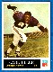 1965 Philadelphia FB #105 Carl Eller ROOKIE [#z] (Vikings)