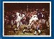 1966 Philadelphia FB # 39 GALE SAYERS 'Bears Play' vs NY Giants