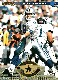 Troy Aikman - 1996 Donruss #30 PRESS PROOF (plus free regular issue)