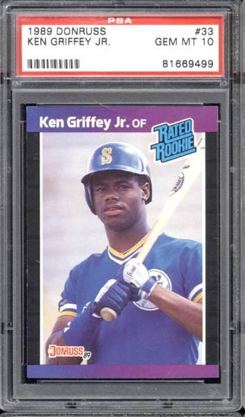 d9544caf8f Vintage baseball cards from www.Baseball-Cards.com