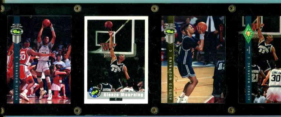 284c2e124e8752 1986-87 Fleer Basketball Cards Set checklist