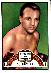1951 Ringside #92 Al Hostak [Boxing]