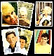 1960's Film Stars # 68 +136 Frankie Avalon (from GERMANY)