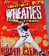 Roger Clemens - 1999 Wheaties [CANADIAN VERSION] COMPLETE BOX (Blue Jays)