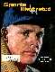 Sports Illustrated (1964/05/25) - Frank Howard cover (Dodgers)