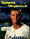 Sports Illustrated (1962/08/20) - Don Drysdale cover (Dodgers)