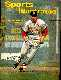 Sports Illustrated (1962/07/30) - Ken Boyer cover (Cardinals)
