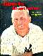 Sports Illustrated (1962/07/02) - MICKEY MANTLE cover (Yankees)