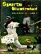 Sports Illustrated (1962/06/04) - WILLIE MAYS cover (Giants)
