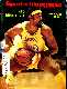 Sports Illustrated (1972/10/16) - Wilt Chamberlain cover (Lakers)