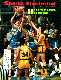 Sports Illustrated (1973/02/05) - Bill Walton cover (UCLA)