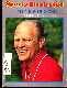 Sports Illustrated (1974/07/08) - Gerald Ford (Vice President) cover