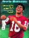 Sports Illustrated (1971/02/15) - Jim Plunkett cover