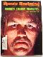 Sports Illustrated (1975/03/24) - Chuck Wepner BOXING