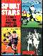 1946 Sport Stars #2 Comic Book / Magazine (58 pages)