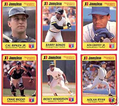 Vintage Baseball Cards From Www Baseball Cards Com
